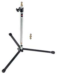 manfrotto-floor-stand