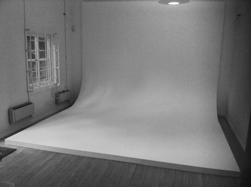 01_cyclorama-photo-studio