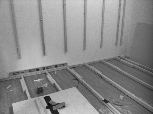 04-building-a-cyclorama-the-frame