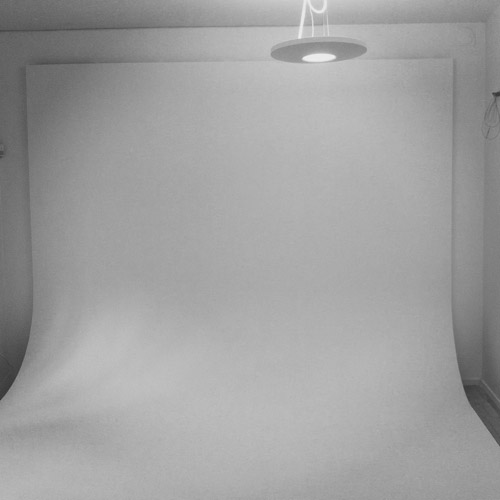 14-finished-cyclorama-small-studio