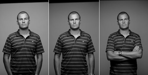 three-examples-one-light-setup-different-distance-angle