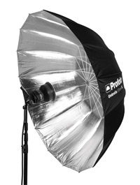 profoto-umbrella-xl-silver-small