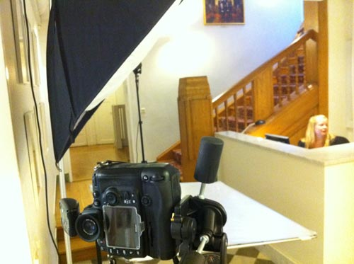 behind-the-scenes-photo-on-location-reception-desk