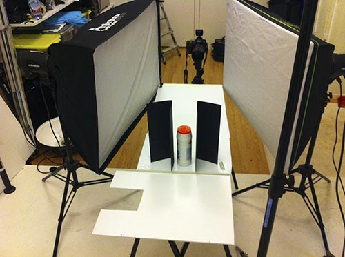 product-photography-behind-the-scenes-photo-studio