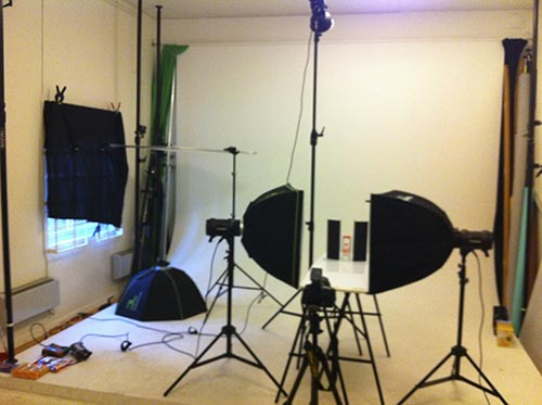 product-photography-behind-the-scenes-photo-studio2