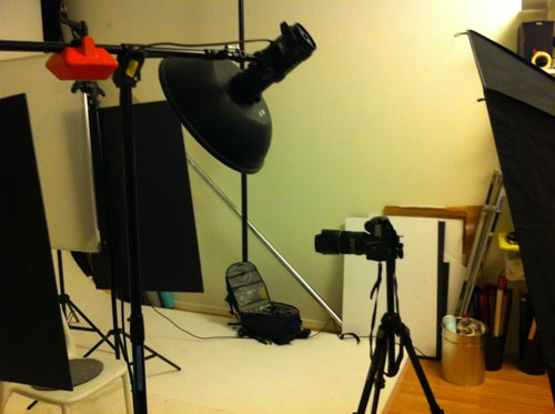 behind-the-scenes-photo-studio-beautydish-and-softbox-octa