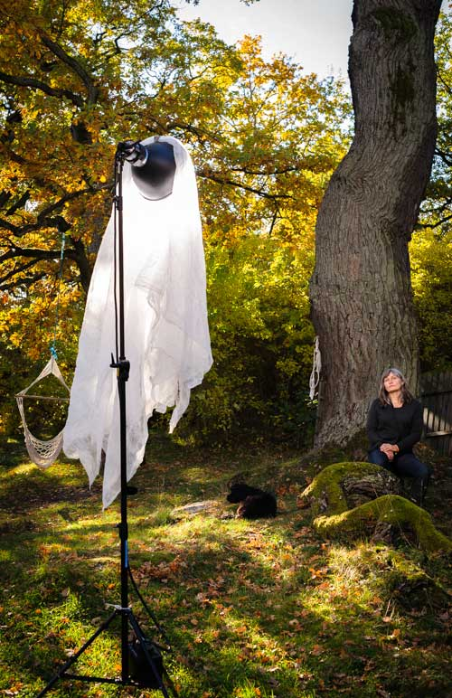 on-location-with-one-light-profoto-magnum-reflector-plus-diffusion