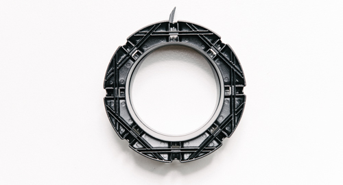 back_OCF-new-speedring-Profoto-B1-B2