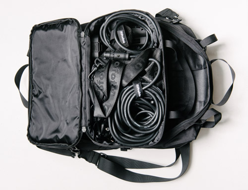 profoto-b2-in-location-bag