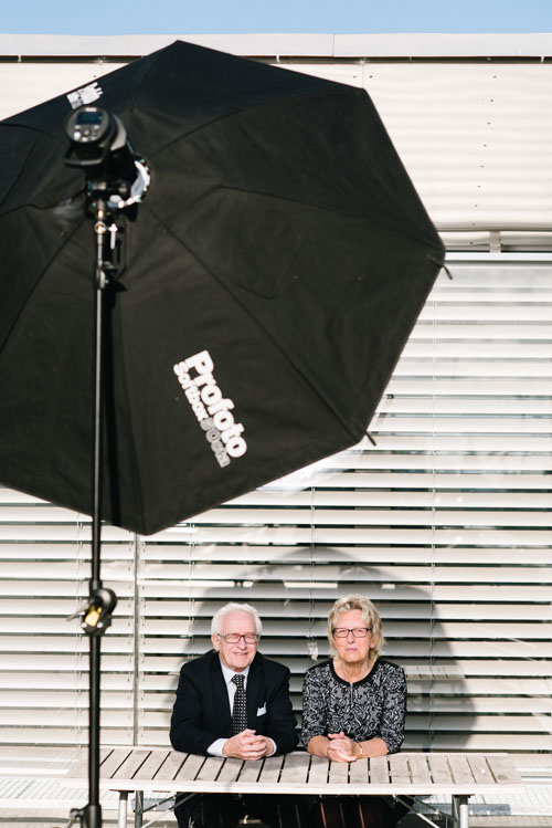 BTS_Profoto-B1-Octa-as-flag-and-light-for-portrait