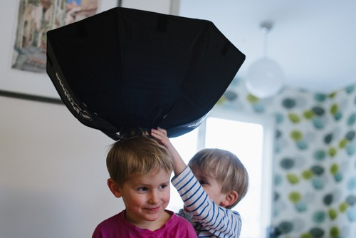 size-comparison-lightweight-collapsible-beautydish-Profoto-OCF