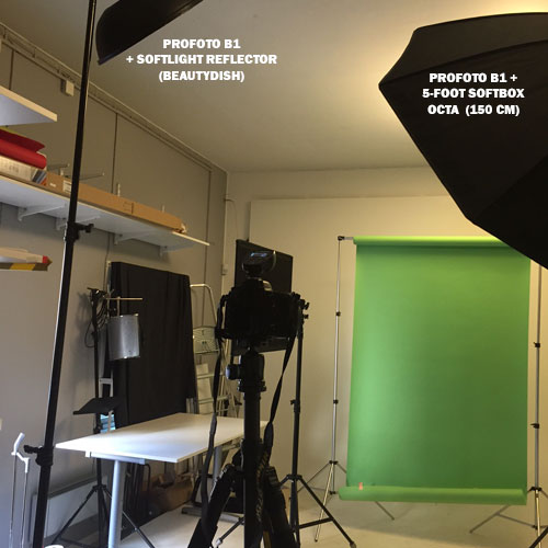 behind-the-scenes-bts-photo-studio-two-light-setup-profoto-b1-beautydish-octa