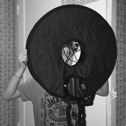 back-view-ringflash-adapter-for-profoto-b2