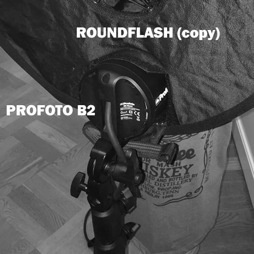 detail-modifying-a-round-flash-ringflash-adapter-for-profoto-b2