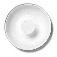 Profoto White Softlight Reflector - beautydish