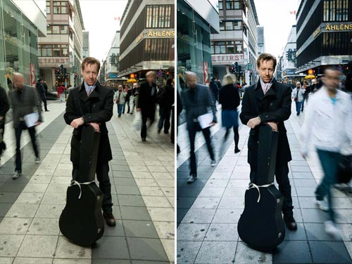 before-and-after-retouch