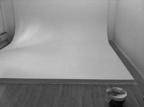 13-cyclorama-last-coat-of-paint