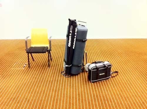 equipment-bag-Kata-Palms-2-Profoto-Bag