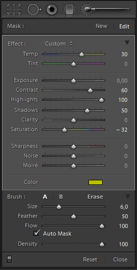 screenshot-lightroom-adjustment-brush
