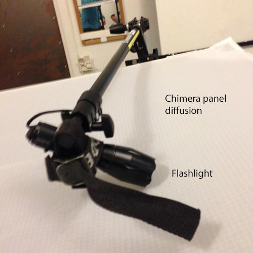 main-portrait-lighting-a-flashlight-through-diffusion