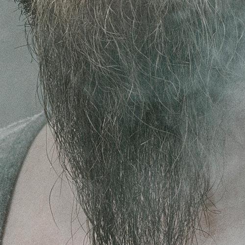 detail-smoke-portrait-beard
