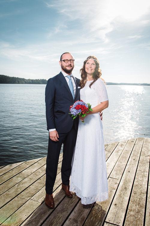 outdoor-portrait-sunny-day-one-light-profoto-b1-beautydish-wedding