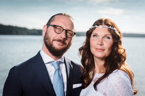 wedding-portrait-couple-one-light-profoto-b1-softlight-reflector-white