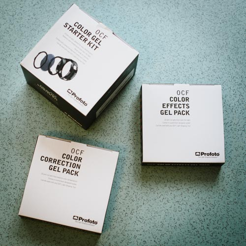 Profoto-Color-Gel-Grid-Holder-OCF-boxes-packs