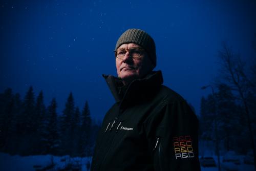 Profoto-Color-Gel-Grid-Holder-OCF-outdoor-portrait-test-CTO