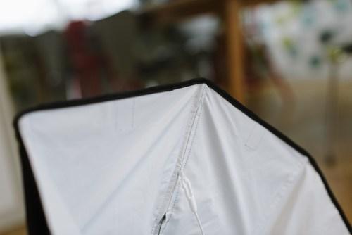 inside-the-Profoto-OCF-Beautydish-white-fabric