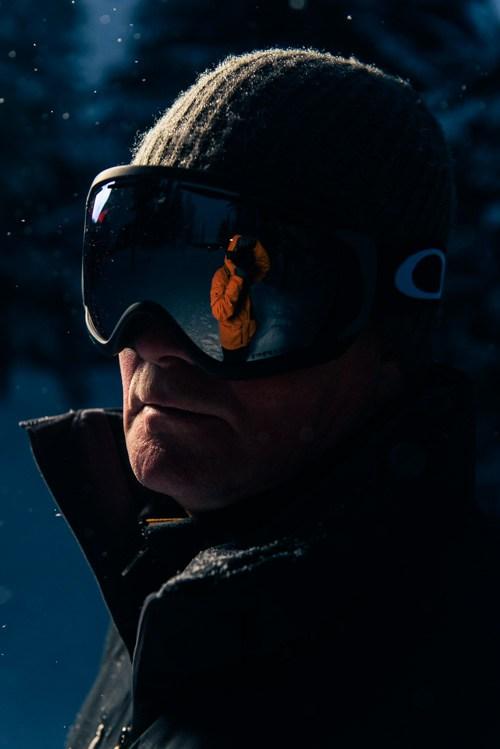 one-light-portrait-OCF-Profoto-Beauty-Dish-Outdoor-reflective-mirror-ski-glasses
