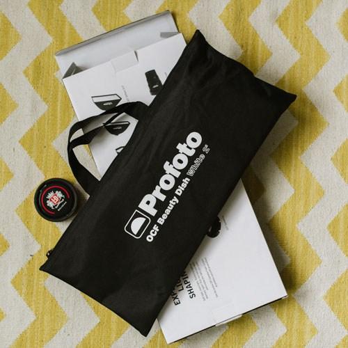 profoto-ocf-beautydish-bag-kit-box-carrying
