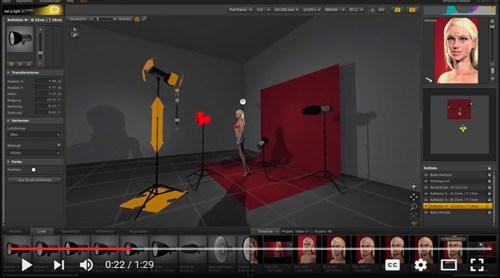 test_set.a.light_.3D-STUDIO-photographer-Stefan-Tell-lighting-diagram-review