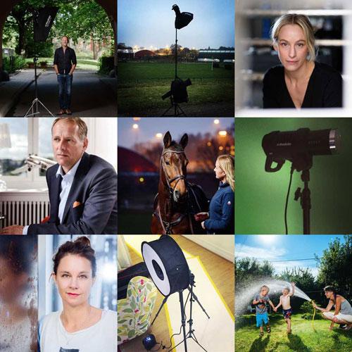 Swedish-photographer-Stefan-Tell-lighting-setups-Instagram